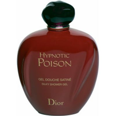 3348900446397 | Dior Poison Shower Gel  200 ml  Store