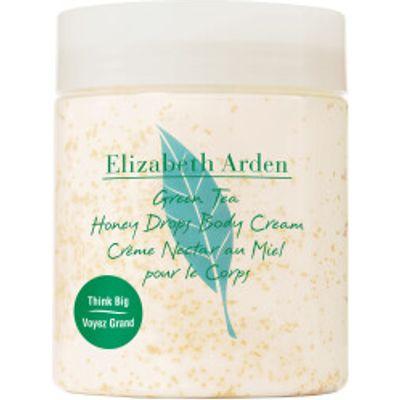 0085805071387 | Elizabeth Arden Green Tea Honey Drops Body Cream 500ml Store