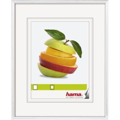 4007249663115 | Hama Sevilla 20x30 Store