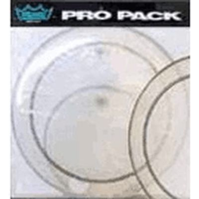 0757242394083   REMO Pinstripe Pro Pack Rock Store