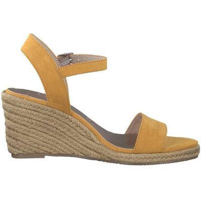 28300-28 Wedge Sandals