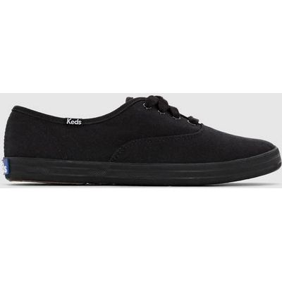CH CVO C/O Low Top Trainers