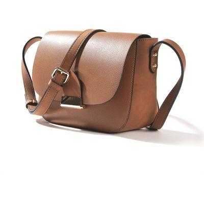 Cross Body Bag with Adjustable Shoulder Strap