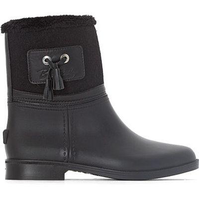 Demi Divine Wellington Boots