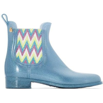 Harper Wellington Boots