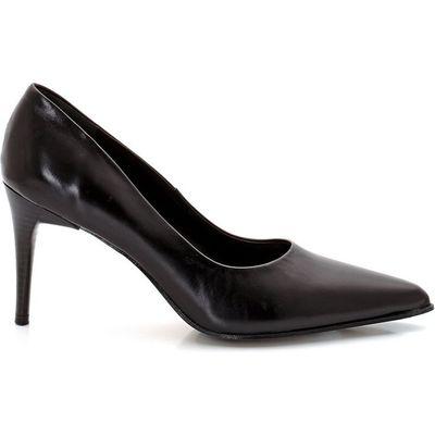 LESTON Shoes by ELISABETH STUART