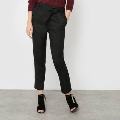 7/8 Length Trousers