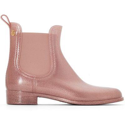 Comfy Wellington Boots