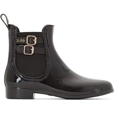 Ines Wellington Boots