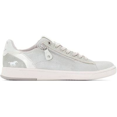 1216308 Trainers
