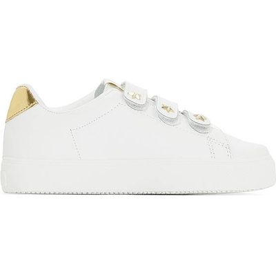 Eprt Touch 'n' Close Trainers
