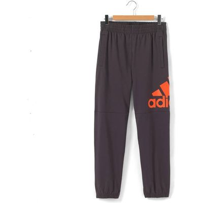 Boys' Sports Trousers, 5-16 Years