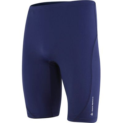 Aqua Sphere Bangor Mens Swimming Jammers - Blue, 32
