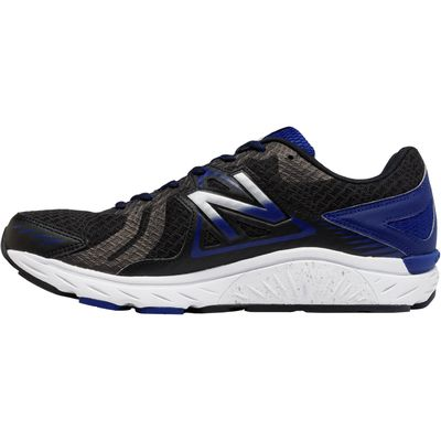 New Balance 670 Stability Trainer Mens Running Shoes - 12 UK