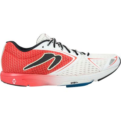 Newton Distance VI Mens Neutral Running Shoes - 7 UK