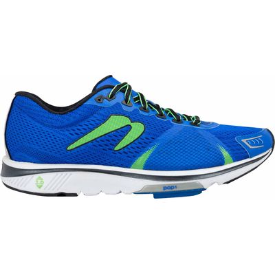 Newton Gravity VI Mens Neutral Running Shoes - 11 UK