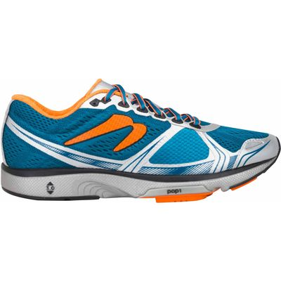 Newton Motion VI Mens Stability Running Shoes - 8 UK