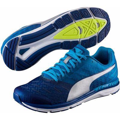 Puma Speed 300 Ignite Mens Running Shoes - 10.5 UK
