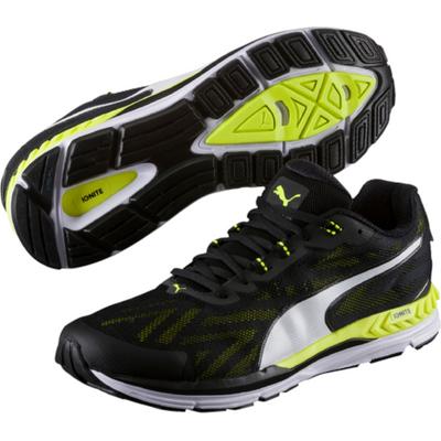 Puma Speed 600 Ignite v2 Mens Running Shoes - 10 UK