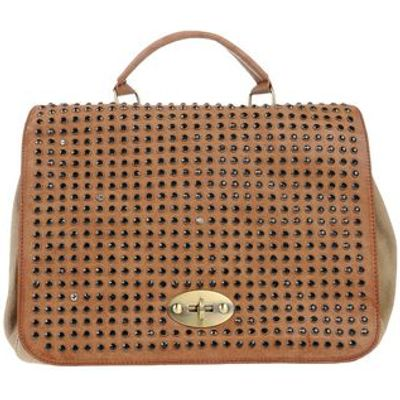 MIA BAG BAGS Handbags Women on YOOX.COM, Sand