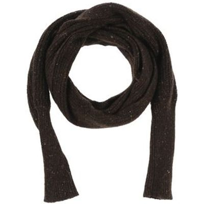 27th AVENUE ACCESSORIES Oblong scarves Women on YOOX.COM