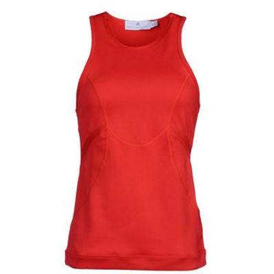 ADIDAS by STELLA McCARTNEY TOPWEAR Vests Women on YOOX.COM