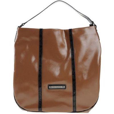 BLU BYBLOS BAGS Handbags Women on YOOX.COM