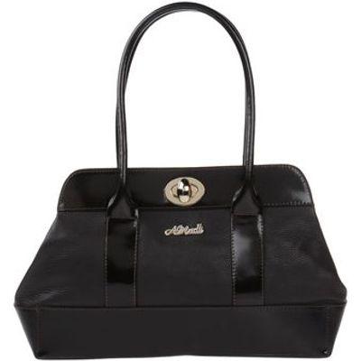 ANDREA MORELLI BAGS Handbags Women on YOOX.COM