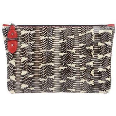 ALEXANDER MCQUEEN BAGS Handbags Women on YOOX.COM