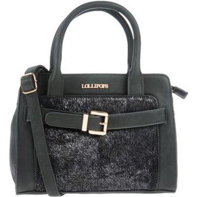 LOLLIPOPS BAGS Handbags Women on YOOX.COM