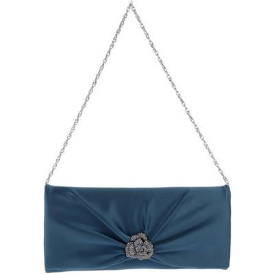TOSCA BLU BAGS Handbags Women on YOOX.COM