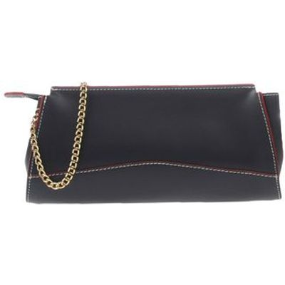 FRANCO PUGI BAGS Handbags Women on YOOX.COM