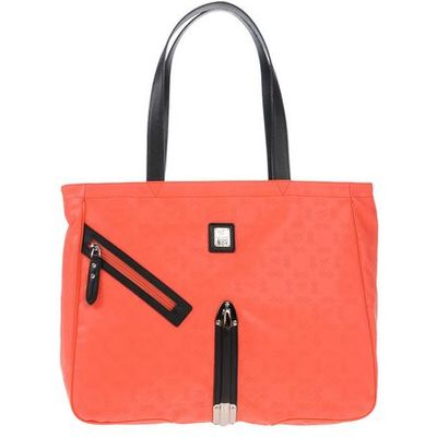 PIERO GUIDI BAGS Handbags Women on YOOX.COM