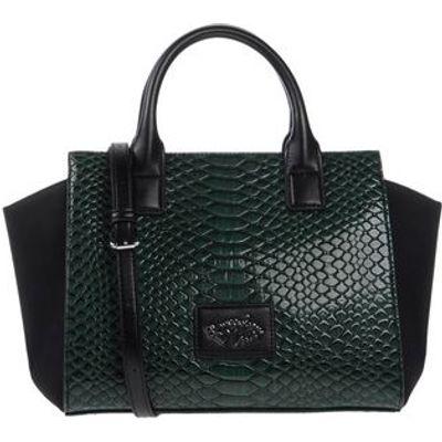 TUA BY BRACCIALINI BAGS Handbags Women on YOOX.COM