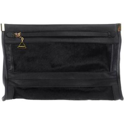 GOLDEN LANE BAGS Handbags Women on YOOX.COM