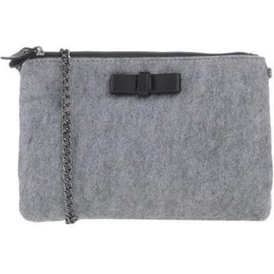 CAMOMILLA BAGS Handbags Women on YOOX.COM