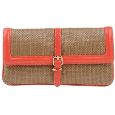 PAOLA D'ARCANO BAGS Handbags Women on YOOX.COM