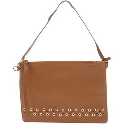 SONIA RYKIEL BAGS Handbags Women on YOOX.COM
