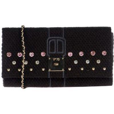 V°73 BAGS Handbags Women on YOOX.COM