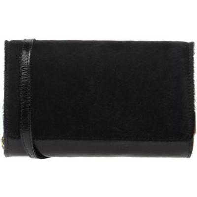 ANTONELLA ROMANO BAGS Handbags Women on YOOX.COM