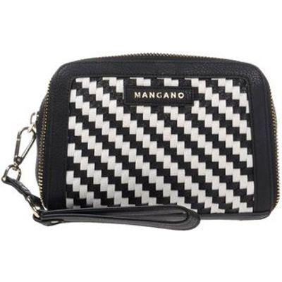 MANGANO BAGS Handbags Women on YOOX.COM