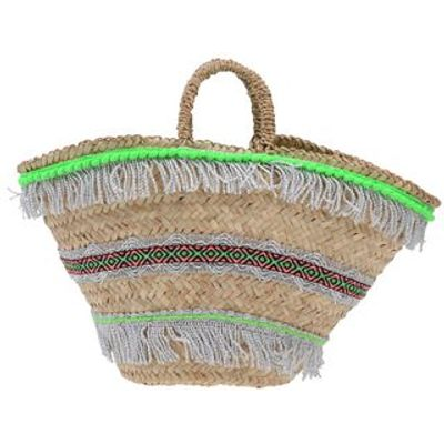 MICAELA SPADONI BAGS Handbags Women on YOOX.COM