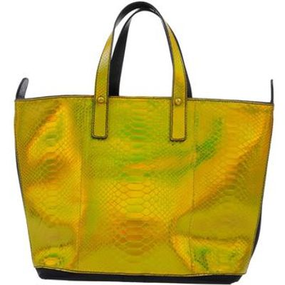 ZAGLIANI BAGS Handbags Women on YOOX.COM