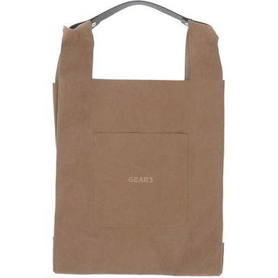 GEAR3 BAGS Handbags Women on YOOX.COM