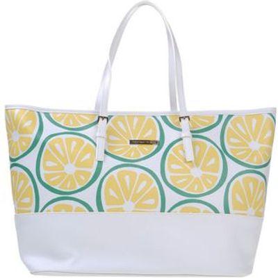 SILVIAN HEACH BAGS Handbags Women on YOOX.COM