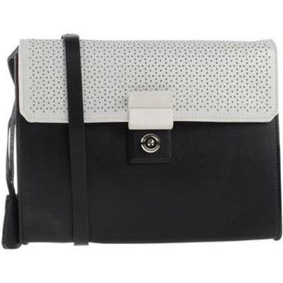 DESA NINETEENSEVENTYTWO BAGS Handbags Women on YOOX.COM