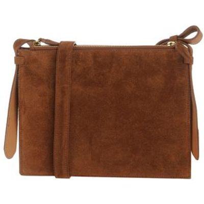 NANUSHKA BAGS Handbags Women on YOOX.COM