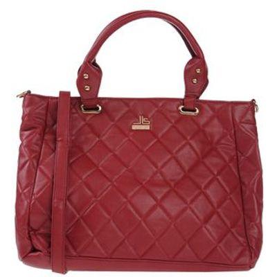 JEAN LOUIS SCHERRER BAGS Handbags Women on YOOX.COM