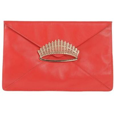 RED(V) BAGS Handbags Women on YOOX.COM