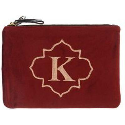 MEHRY MU BAGS Handbags Women on YOOX.COM
